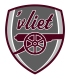 Watervliet Jr/Sr High School