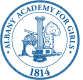 The Albany Academy for Girls