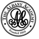 The Albany Academy for Boys